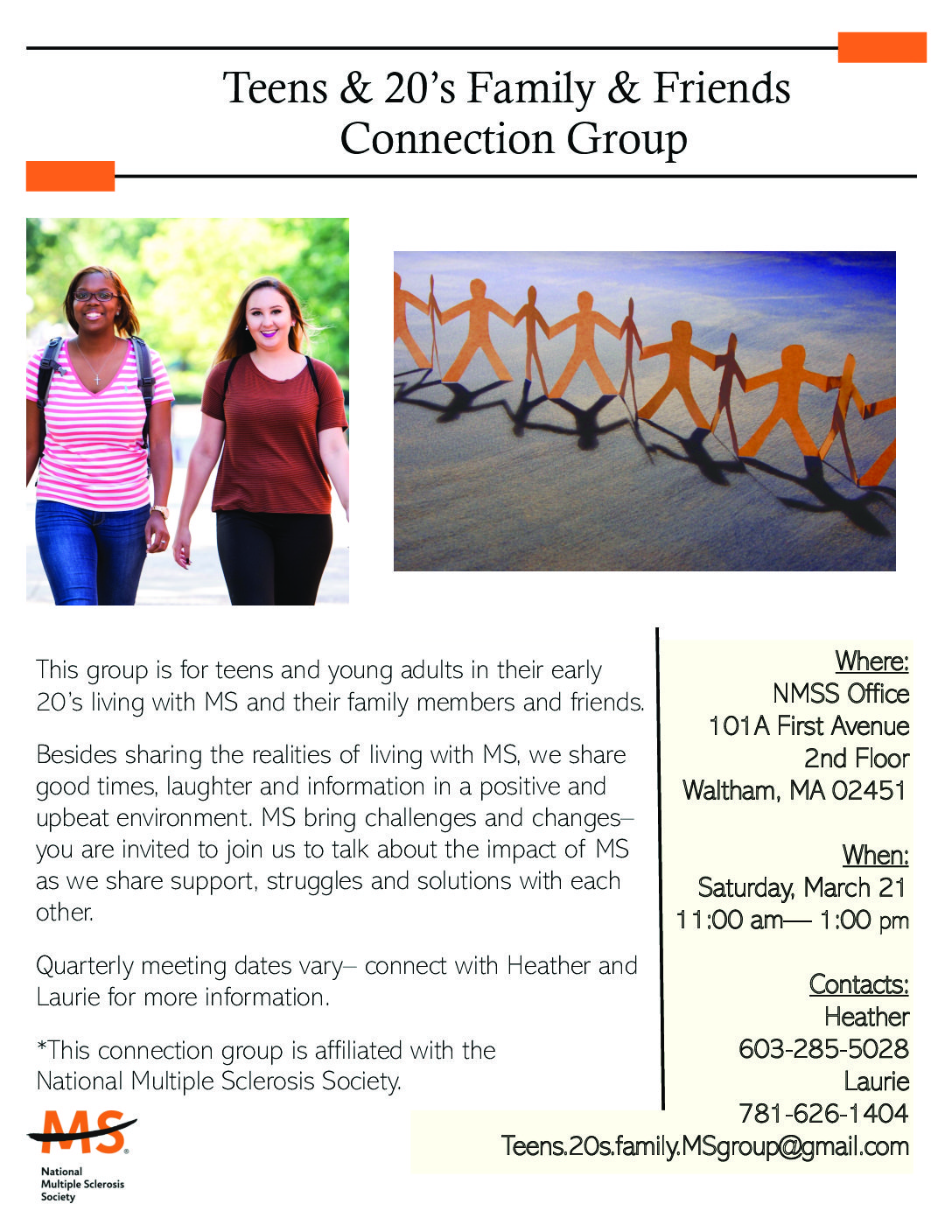 Teens20sFamily_flyer_FY20MarchMtg